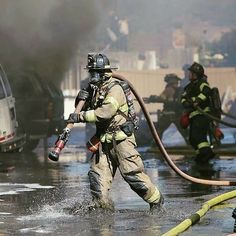 FEATURED POST  @salinasfirefighters -  Salinas Firefighters are 18 months into negotiations with no contract.  Competitive pay and benefits is critical to fix the recruitment and retention issue facing the city.  http://ift.tt/2FqfHgz . ___Want to be featured? _____  Use hashtag chiefmiller in your post .  WWW.CHIEFMILLERAPPAREL.COM . . CHECK OUT! Facebook- chiefmiller1  Periscope -chief_miller  Tumblr- chief-miller  Twitter - chief_miller  YouTube- chief miller . . .  #firetruck…