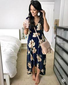861cd5d334 Instagram post by Audrey   Style   Wardrobe Help • Apr 30