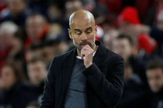 EPL: Man City ready to make Guardiola world's highest paid manager – Susanorjisblog