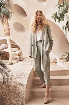 Clothing for Woman | MANGO Denmark