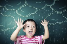 Rainy-Day Activities for Kids Around Seattle: More than 60 Seattle Indoor Play Spaces for Kids - ParentMap Rainy Day Activities For Kids, Activities To Do, Weekend Activities, Winter Activities, Indoor Recess, Indoor Play, Play Spaces, Play Areas, Pause
