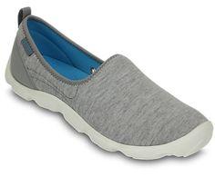 007dd8568b5 13 Best shoes images