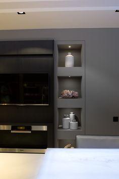 luxus villa rotterdam einrichtung kolenik, 47 best 170814xixi villa images on pinterest | armchair, armchairs, Design ideen