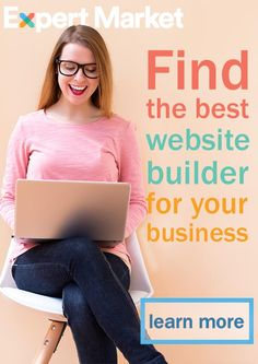 Complete our short form & we'll find companies for you. All quotes are free & there's no-obligation to buy a website if you change your mind. Save by comparing quotes from leading web design companies. Business Marketing, Social Media Marketing, Online Business, Business Goals, Starting A Business, Extra Money Jobs, Seo Blog, Site Wordpress, Free Web Design
