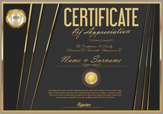 2017 chinese new year of rooster with stars frame vector 04 luxury certificate template golden vector 05 httpswelovesolo yelopaper Gallery