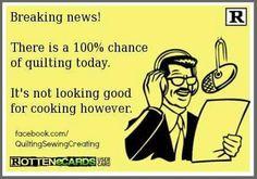 I wish!!!!