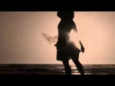 Parov Stelar - The Sun (feat. Graham Candy) (Official Video) - YouTube