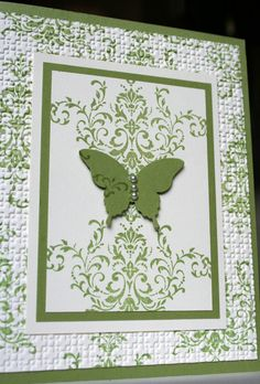 Handmade Greeting Card  Any Occasion by MakingLifeCreative on Etsy, $3.50 #teamdream #RT