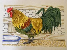 http://www.backyardchickens.com/forum/uploads/6809_cross_stitch_027.jpg