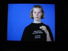 Sylvie BLOCHER, Chartreuse de Mélan - le blog espace-holbein