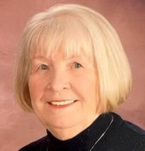 View Marjy ANDERSON's obituary, send flowers and sign the guestbook. Cremation Services, White Bear Lake, Memory Tree, Send Flowers, Guestbook, Trees To Plant, Funeral, Take That, Sign