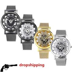 Item Type: Quartz WristwatchesBand Width: 20mmFeature: Shock ResistantMovement: QuartzCase Shape: RoundWater Resistance Depth: No waterproofDial Window Material Type: GlassCase Thickness: 10mmDial Diameter: 40mmStyle: Fashion & CasualBrand Name: JEANE CARTERModel Number: WD01Clasp Type: BuckleBand Length: 24cmBoxes