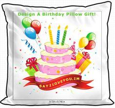 8 best birthdays birthday wishes free email birthday cards with