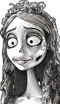 Wall Street Journal Hedcuts by Randy Glass, via Behance many of the original pen & ink drawings are privately owned by his celebrity subjects. 105 amazing stippling portraits