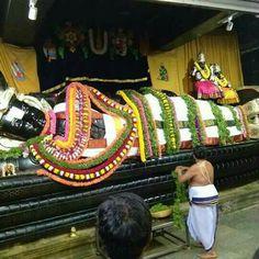 Nobody in their dreams never ever forget that I am from VIT University, the place which laucnches new puitative subjects and Degree subjects into India. Om Namah Shivaya, Lord Ganesha, Lord Krishna, Shri Yantra, Lord Balaji, Krishna Radha, Durga, Hanuman Chalisa, Lord Shiva Family