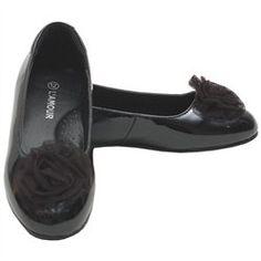 #IM Link                  #ApparelFootwear          #L'Amour #Little #Girls #Black #Flower #Slip #Dress #Shoes                    L'Amour Little Girls 1 Black Flower Slip On Dress Shoes                                                 http://www.snaproduct.com/product.aspx?PID=7565096