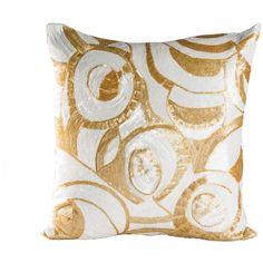 Lality Pillow