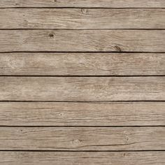 tileable wood texture by ftourini on @deviantART