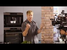 Making-Of des neuen Interliving TV-Spots mit Samu Haber - YouTube Bye Bye, Cool Bands, Sunrise, Youtube, Backdrops, Sunrises, Youtubers, Youtube Movies