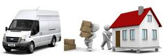 Compatible with a #LondonManAndVan service provider to #relocate your entire household in a profitable cost. looking for best and cheap service provider? View the details of #ManWithVanRemovalLondon here...