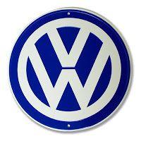 Todo sobre las volkswagen T3 - T25 - VANAGON: T3 versiones: EDICIONES ESPECIALES