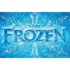 'Frozen' Soundtrack Storms to Top Of Billboard 200 ❤ liked on Polyvore