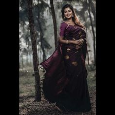 Sajna Bridal Wear Designer (@sajna_bridal_wear_designer) • Photos et vidéos Instagram Designer, Victorian, Photos, Instagram, Dresses, Fashion, Womens Fashion, Vestidos, Moda