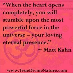 56aa652817fd2456348388f1179dddb0--sacred-heart-heart-chakra.jpg