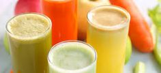 Try Something New With These Great Juicing Tips! - http://meltcalories.com/try-something-new-with-these-great-juicing-tips/