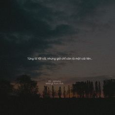 Wallpaper Quotes Books Ideas For 2019 Dark Quotes, Me Quotes, Qoutes, Disney Quotes Tumblr, Dont Think Too Much, Sad And Lonely, Status Quotes, Text On Photo, Sad Stories