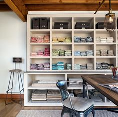 Jute-Home-Shelving-Remodelista-Mill-Valley-office