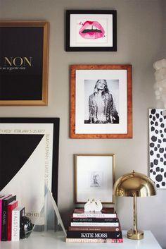 quadri-moda-fashion-room