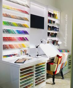 home art studio organization \ home art studio _ home art studio ideas _ home art studio small _ home art studio organization _ home art studio design _ home art studio ideas small _ home art studio setup _ home art studio ideas work stations
