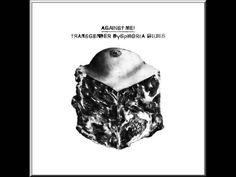 Against Me! -Transgender Dysphoria Blues