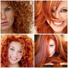 """Képtalálat a következőre: """"vörös hajszínek"""""""