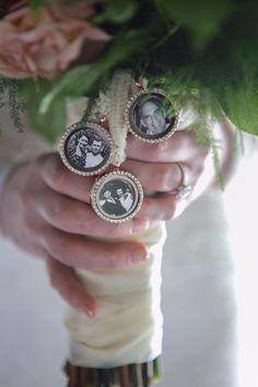 Allison & Eric - A Canton Art Deco Wedding | Malick Photo | Today's Bride Real Wedding, Canton Ohio Real Wedding