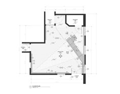 Compartes Melrose,Floor Plan