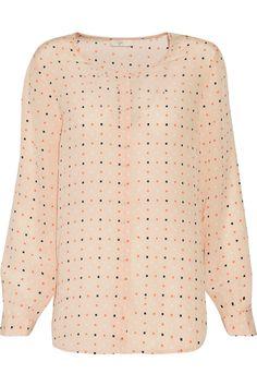 JOIE . #joie #cloth #blouse
