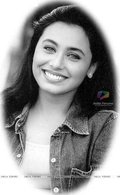 Bollywood Actors, Bollywood Celebrities, Beautiful Girl Image, Most Beautiful Women, Shraddha Kapoor Cute, Aishwarya Rai Photo, Rani Mukerji, Most Beautiful Indian Actress, Indian Beauty Saree
