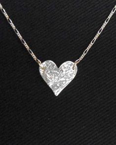 Corazón textura - 25.000 pesos