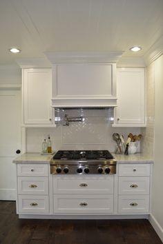 27 best kitchen cabinet latches images kitchen cabinets kitchen rh pinterest com au