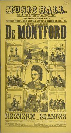 Annie de Montford 2 compressed