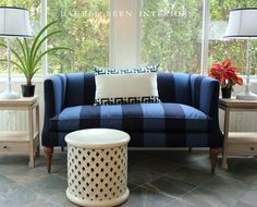 TCS-Designs-10-best-sofas
