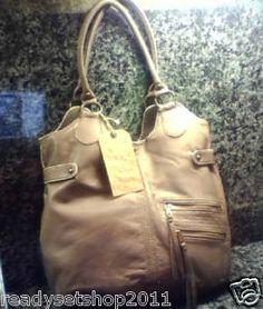 Ran across this label at TJMaxx...Sparrow True handbags...love e4bf681ea38fa