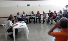 Marília terá manifestações e seminário contra reforma na Previdência