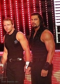 Belive in The Shield!!!  Seth Rollins, Dean Ambrose, Roman Reigns,   WWE, NXT, Smack Down and Raw Debut: November 18, 2012