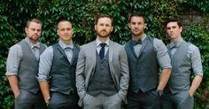 27-awesome-groomsmen-photos.jpg (640×336)