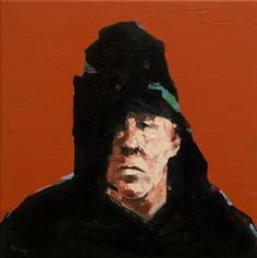 Erik Formoe Outsider Art, Kenya, Paintings, Contemporary, Artwork, Work Of Art, Painting Art, Painting, Paint
