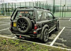 Freelander 2, Land Rover Freelander, Land Rovers, My Land, Volvo, Offroad, Cool Cars, Ranger, 4x4