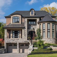 Interior Design & Home Decor ( Dream Home Design, Modern House Design, My Dream Home, Dream House Exterior, Dream House Plans, Dream Mansion, Luxury Homes Dream Houses, Sims House, House Layouts